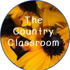 The Country Classroom