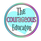 The Courageous Educator