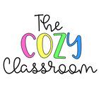 The Cozy Classroom