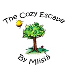 The Cozy Escape