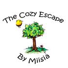 The Cozy Escape