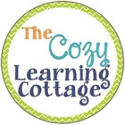 The Cozy Learning Cottage