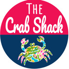 The Crab Shack