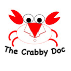 The Crabby Doc