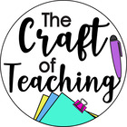 The Craft of Teaching
