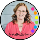 The Craftastic Teacher
