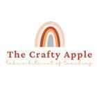 The Crafty Apple