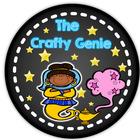 The Crafty Genie