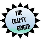 The Crafty Ginger