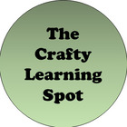 The Crafty Learning Spot