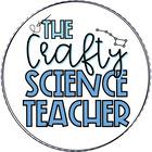 The Crafty Science Teacher