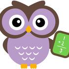 The Crazy Owl