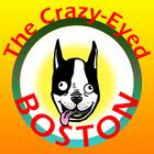 The Crazy-Eyed Boston
