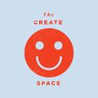 The Create Space Curriculum