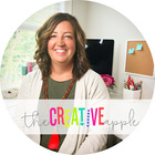 The Creative Apple Teaching Resources