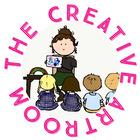 The Creative Artroom TPT