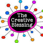 The Creative Blessing