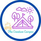 The Creative Camper