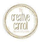The Creative Cannoli