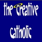 The Creative Catholic