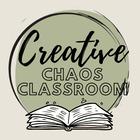 The Creative Chaos Classroom