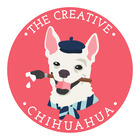 The Creative Chihuahua