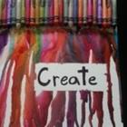 The Creative Classroom of Miss Pitala