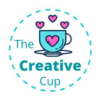 The Creative Cup