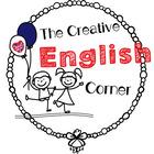 The Creative English Corner