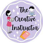 The Creative Instructor