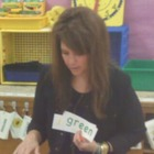 The Creative Kindergarten