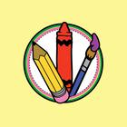 The Creative Kinders