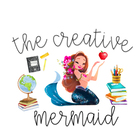 The Creative Mermaid