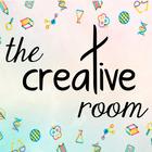 The Creative Room