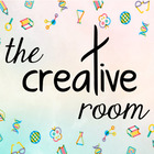The Creative Room