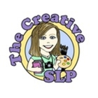 The Creative SLP