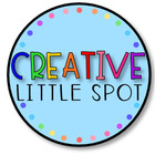 The Creative Spot