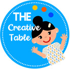 The Creative Table