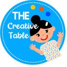 The Creative Table