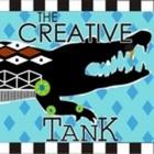 The Creative Tank