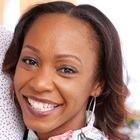 The Creative Teacher's Corner