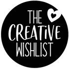 The Creative Wishlist