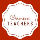 The Crimson Teachers