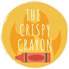 The Crispy Crayon