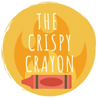 The Crispy Crayon
