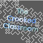 The Crooked Classroom