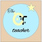 The CT Teacher