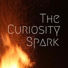 The Curiosity Spark