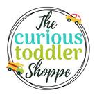 The Curious Toddler Shoppe