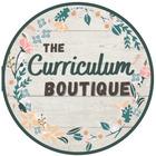 The Curriculum Boutique
